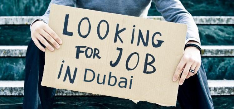 UAE announces 6 month Visa for Job Seekers in UAE