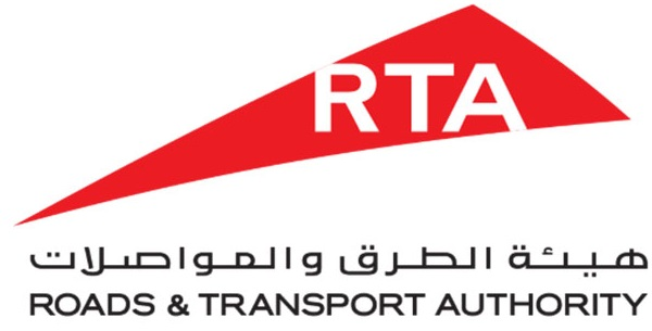 How to apply RTA e-Wallet account?
