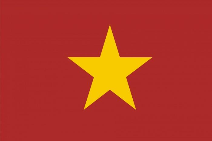 Consulate General Of Vietnam (Tong Lanh su quan Viet Nam Trong) in Dubai, UAE