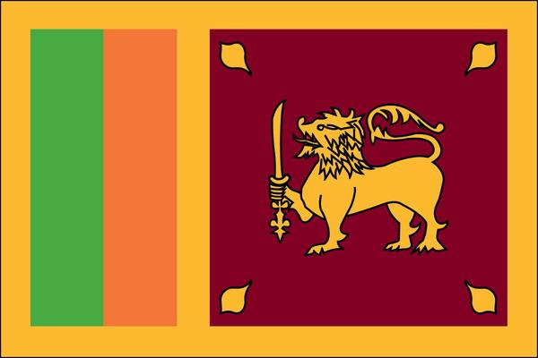 Consulate General of Srilanka in Dubai, UAE