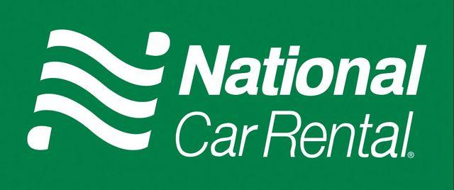 National Car Rental In Al Quoz Dubai Your Dubai Guide