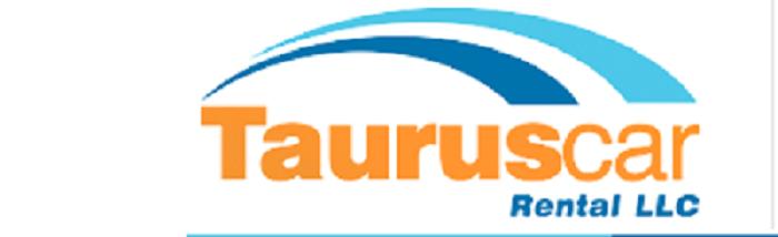 Tauruscar Rental LLC – Rent a car in Damac XL Tower, Dubai