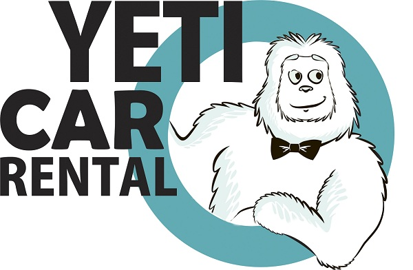 Yeti Car Rental LLC in Al Ameri Tower, Dubai