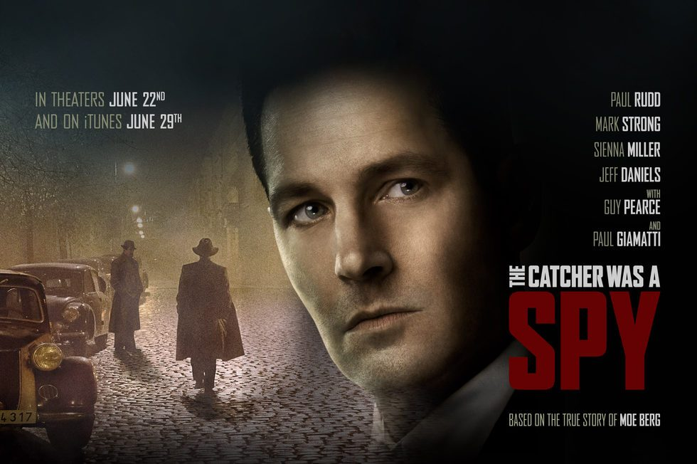 ¿Cual es la última película que viste? - Página 7 The-Catcher-Was-A-Spy-movie-release-date-Dubai