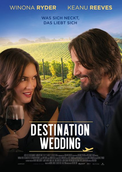 Destination Wedding Movie Release Date In Dubai Your Dubai Guide