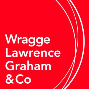 Wragge Lawrence Graham & Co LLP (Dubai Branch) – Lawyers in Dubai,