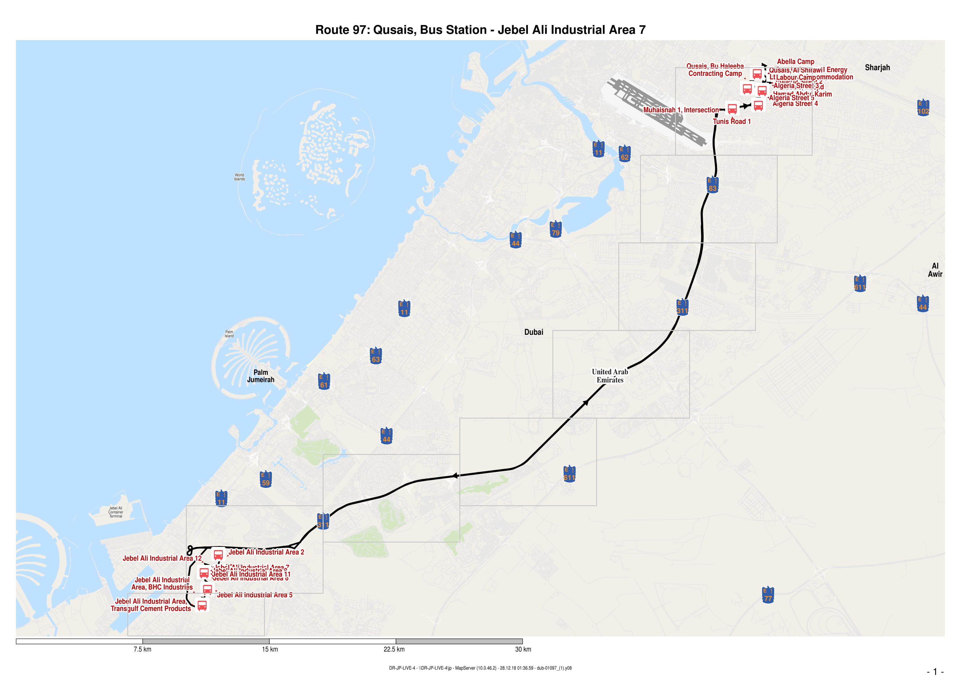 Septa Routes  Wikipedia