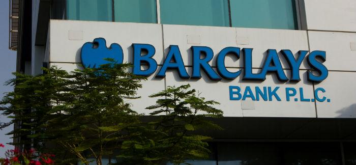barclays bank address dubai