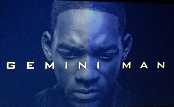 Gemini Man English Movie In Dubai Your Dubai Guide