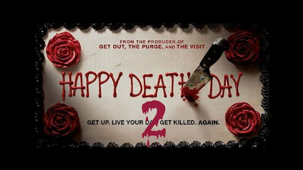 [Imagem: Happy-Death-Day-2U-movie-release-date-Dubai.jpg]