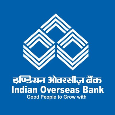indian overseas bank lucknow address