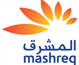 Mashreq Bank in Mall of The Emirates, Dubai