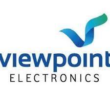 Viewpoint Electronics Store in Dubai