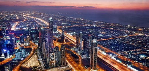 20 Common Problems In Dubai