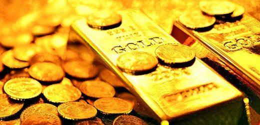 Dubai Gold Rate – Today's price of 24,22,21 & 18 Carat Gold