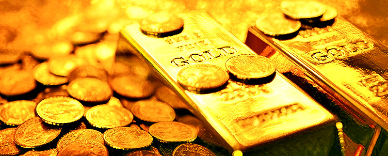 Dubai Gold Rate – Today's price of 24,22,21 & 18 Carat Gold