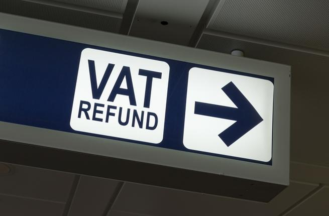 How Tourists Can Get VAT Refund In UAE