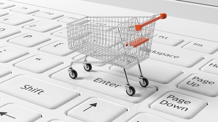 Top 15+ Online Shopping (eCommerce) Portals in Dubai, UAE
