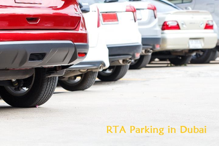 How to check rta traffic fines and pay online?