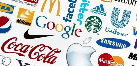 Top 10 Brands In UAE