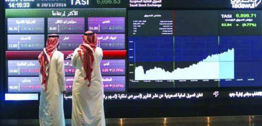 Top 10 Companies In UAE