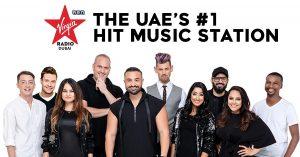 Best Radio Stations In Dubai - Your Dubai Guide