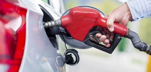 Petrol Prices In UAE To Drop In February