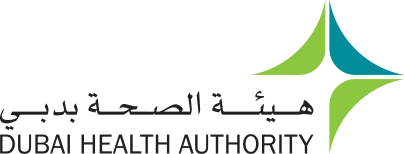 Al Ittihad Health Center in  Jumeirah, Dubai