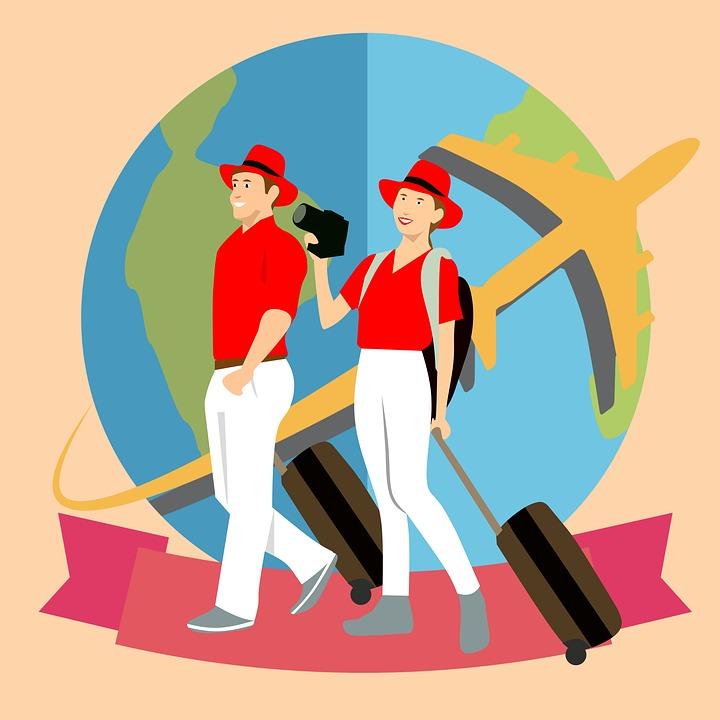 Belhasa Tourism Travel Company LLC : Al Maktoum Rd, Dubai