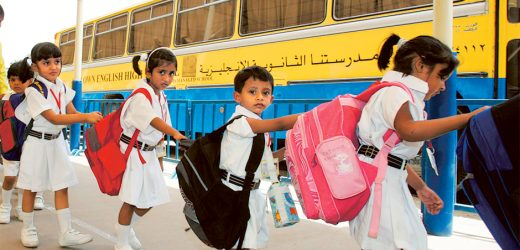School Fee Hike: List of Dubai Schools That CAN Raise Their Fees