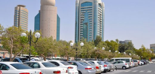 6 Days Free Parking in Dubai for Eid, RTA reveals Public Transport Timings