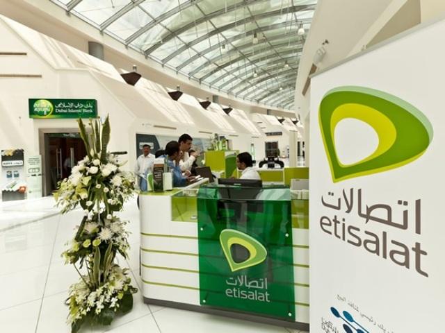 Smartphone Vending Machine Makes Buying Smartphones Easier in UAE