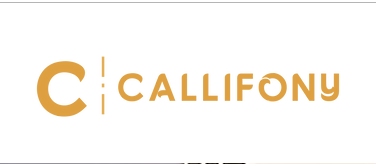 CALLIFONY SOLUTIONS Cloud-based Telephony solution in Dubai