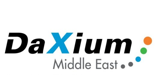 Daxium UAE: Software and Mobile Application Development