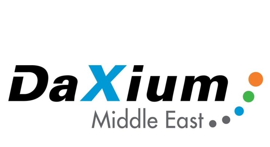 Daxium UAE: Software and Mobile Application Development