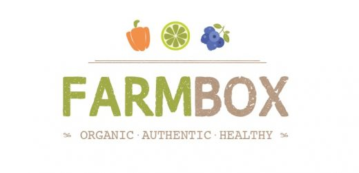 FarmBox: Fresh and High Standard Produce at Doorstep