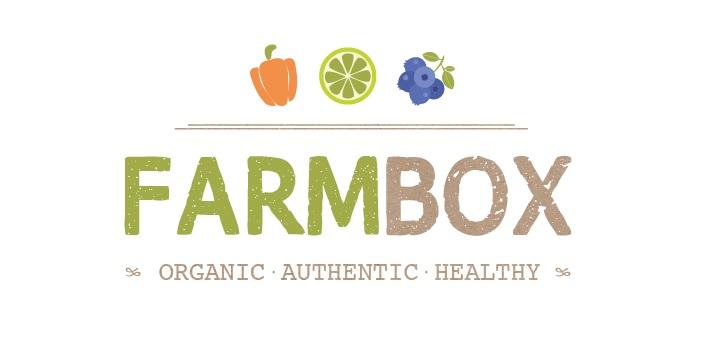FarmBox: Fresh and High Standard Produce at Doorstep