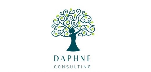 Daphne Consulting: Data-driven Management Strategies UAE