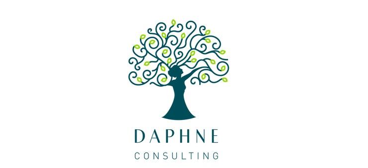 Daphne Consulting: Data-driven Management Strategies UAE