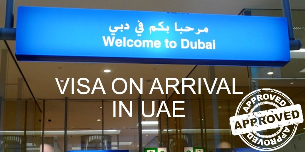 Indian passport holders to get Visa on Arrival in UAE: Check rules, penalties and fees