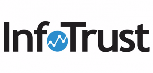 InfoTrust: Digital Analytics Services Startup in UAE