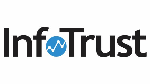 InfoTrust: Digital Analytics Services Startup in UAE