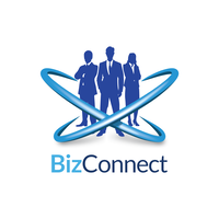 BizConnect Business cards Scan in UAE