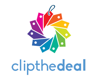 Clip the Deal Digital Grocery Coupon in UAE