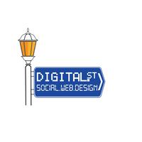 Digital Street Boutique Marketing Agency in UAE