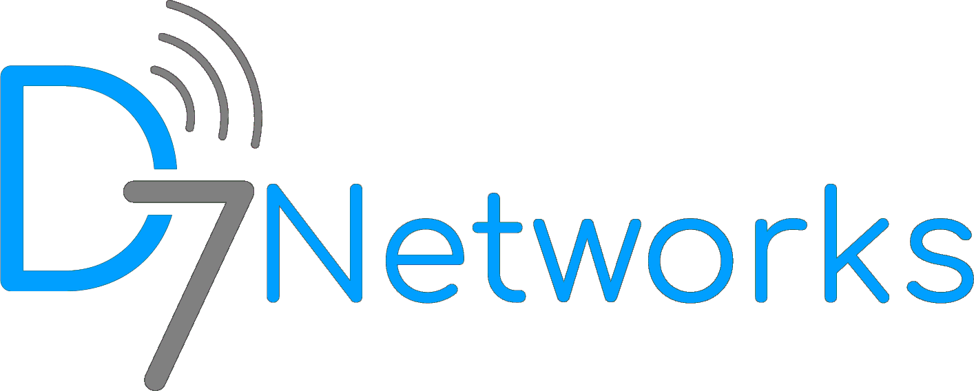 Direct7 Networks SMS and Email services in UAE
