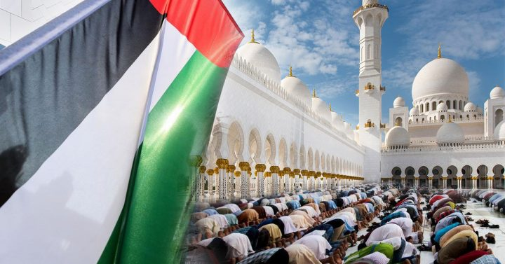 Eid Al Adha: Here's all about prayer timings, free parking, metro and bus timings in Dubai