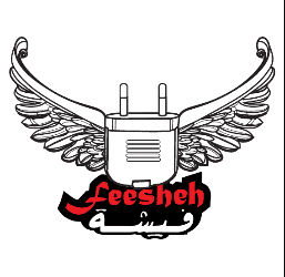 Feesheh Online Musical Instruments Store in UAE