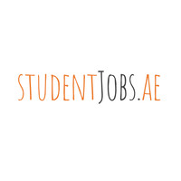 StudentJobs.ae Students and Companies Online Jobs in UAE