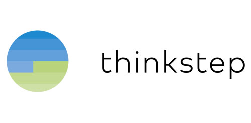 thinkstep Sustainability and Compliance Software in UAE